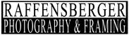 raffensberger-logo-web