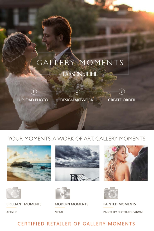 1a Gallery-Moments-GeneralIntro-Promo-Cards