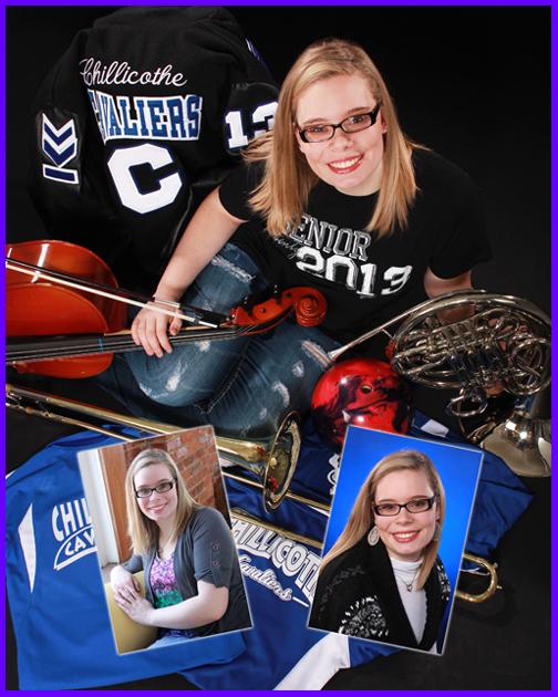crawford senior collage web