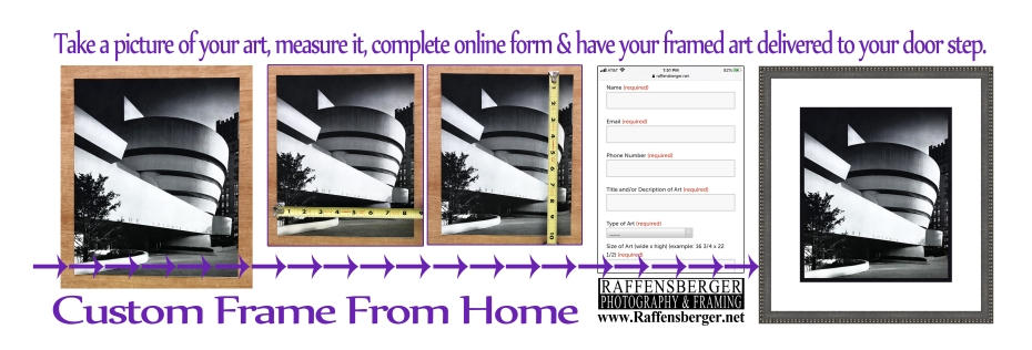 framing form home website title image home page