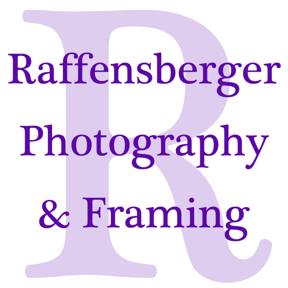 Raffensberger Photography and Custom Framing