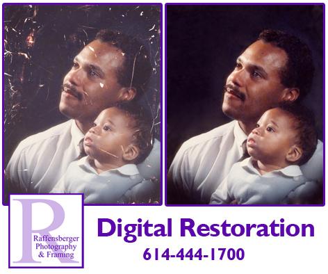 Facebook restoration web